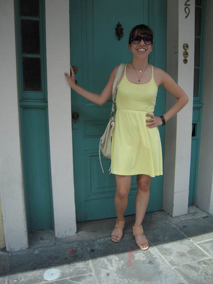 cathyellow_doorway