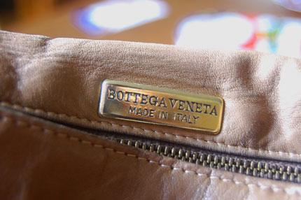 bottega_det2