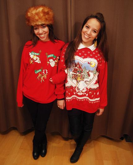 xmassweater1