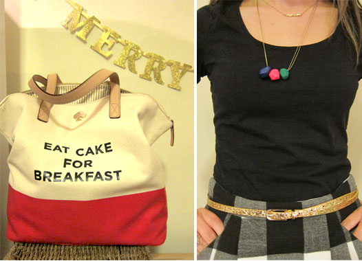 kate-spade-eat-cake