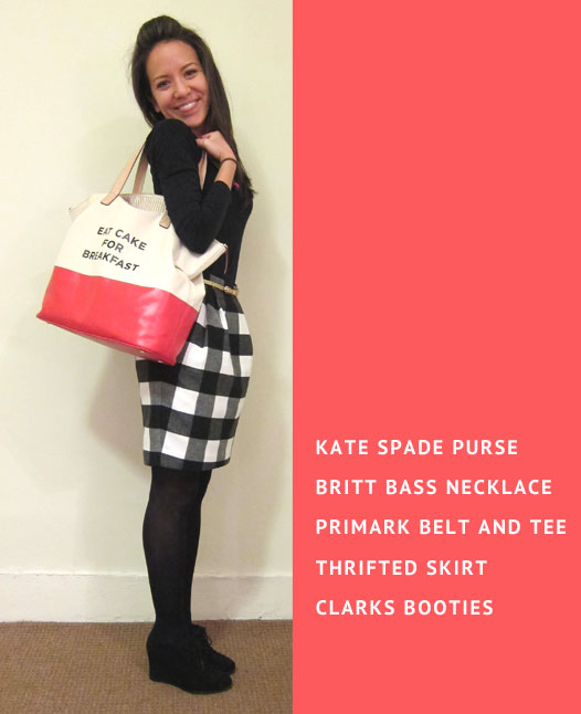 kate-spade-outfit