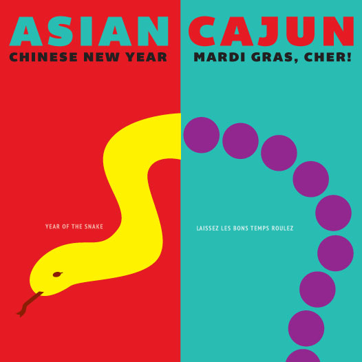 AsianCajun-year-of-the-snake4