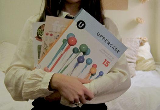 read-magazines