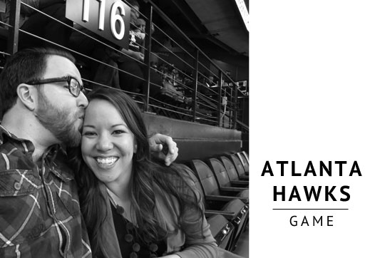 atlanta-hawks