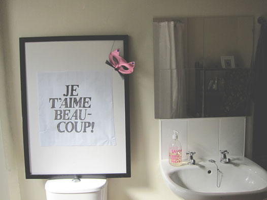 bathroom-decor
