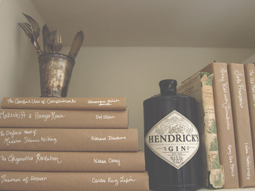 books-and-bottles