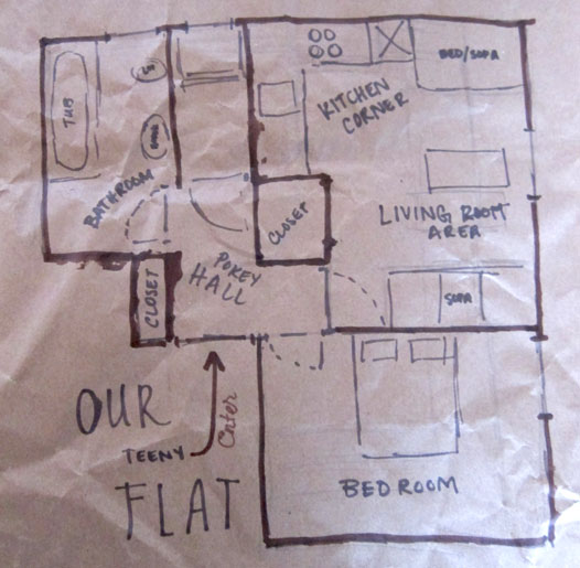 floor-plan