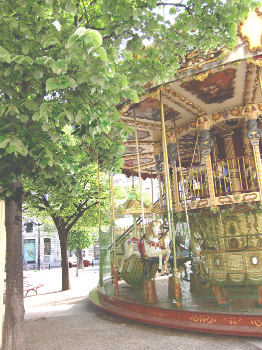bordeaux-carousel