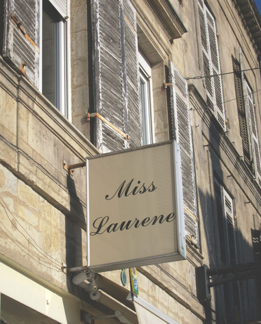 bordeaux-miss-laurene