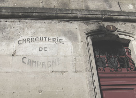 bordeaux-text