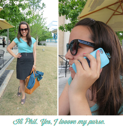 phillip-lim-phone