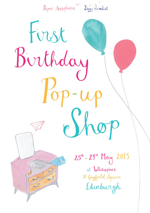 popup-shop-edinburgh