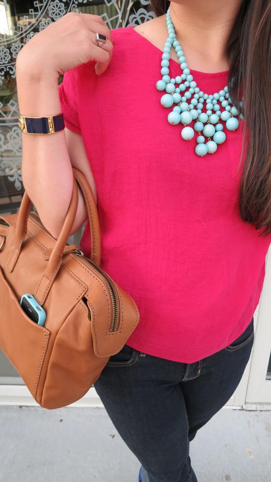 Bauble-bib-statement-necklace