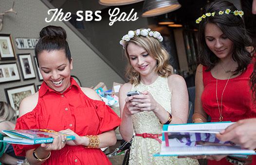 Southern-Blogger-Society