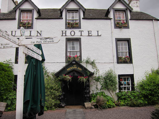moulin-hotel-scotland