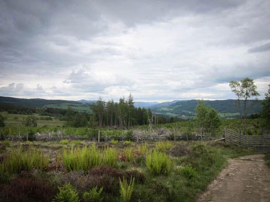 pitlochry-scotland