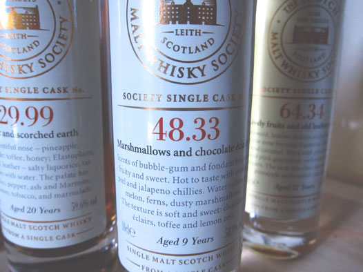 whisky-smws