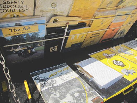 AA-motorcycle-books