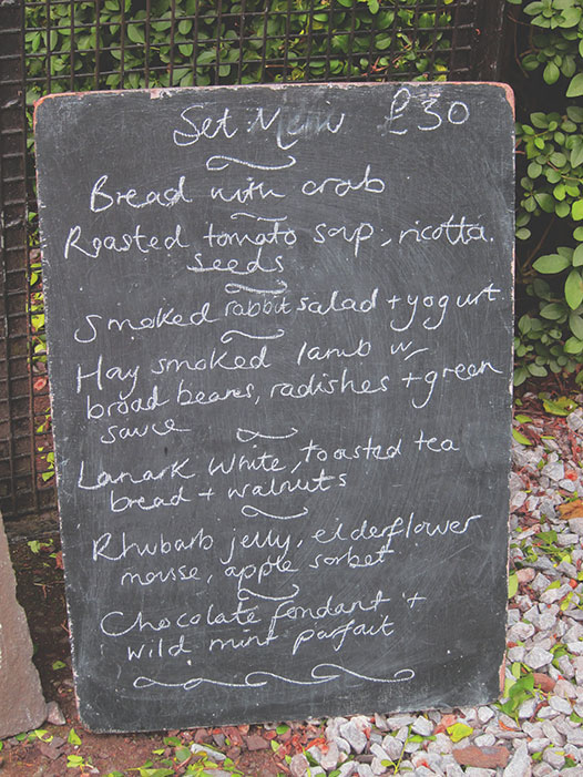 Gardners-cottage-menu