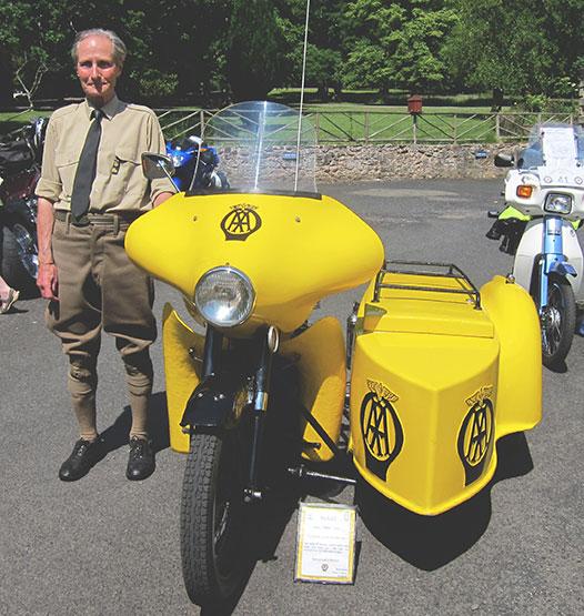 vintage-AA-motorcycle