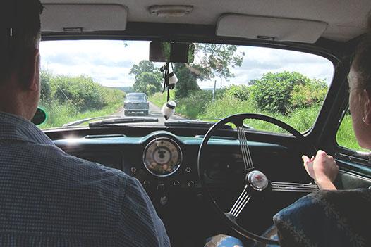 vintage-car-drive