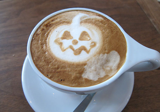 FYUL-latte