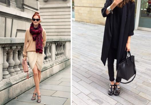 fashioninspiration 2