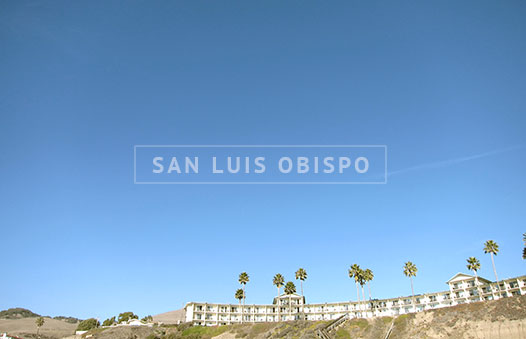San-Luis-Obispo
