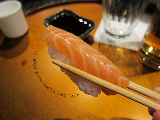 salmon-nigiri
