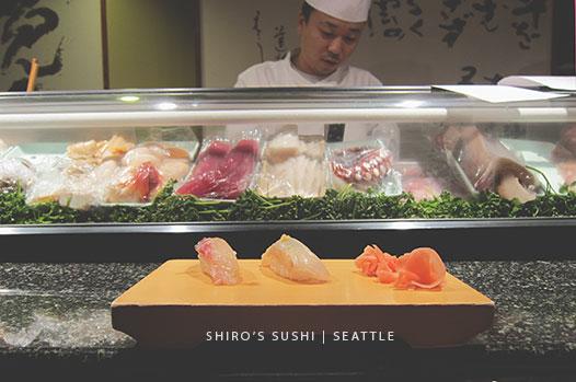 shiros-sushi
