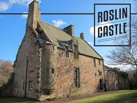 Roslin-castle-scotland