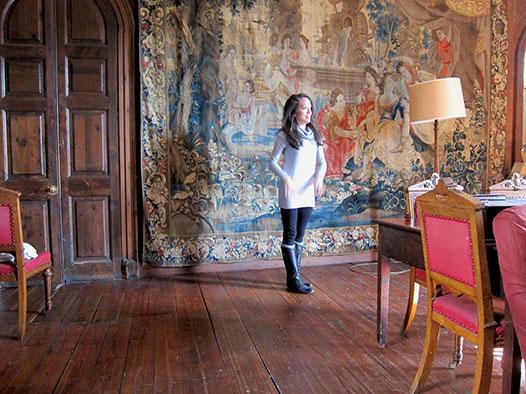 Roslin-castle-tapestry
