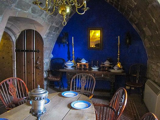 Lindasfarne-blue