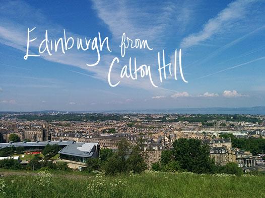 calton-hill-1