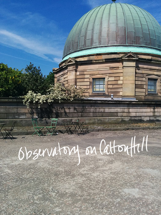 calton-hill-observatory