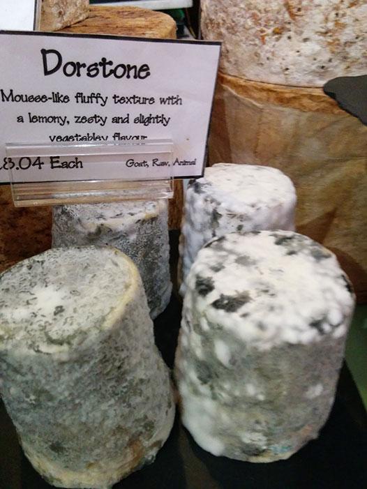 dorstone-cheese