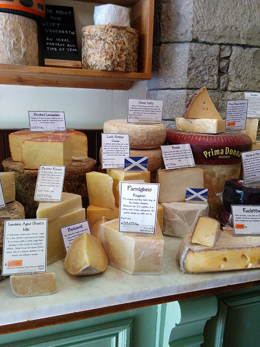 edinburgh-cheese