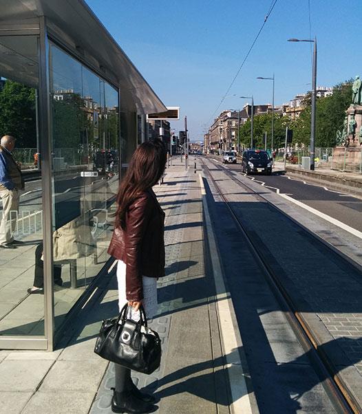 edinburgh-tram-westend