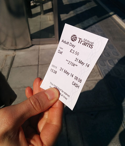 edinburgh-trams-ticket