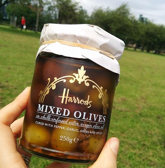 harrods-olives