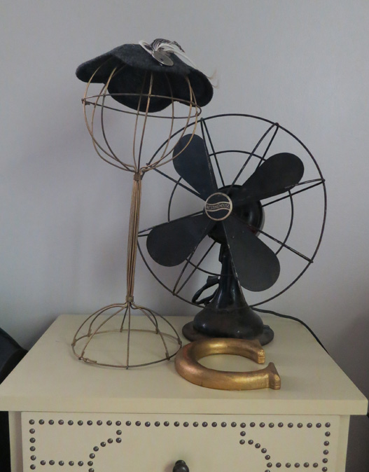 moving_vintage fan