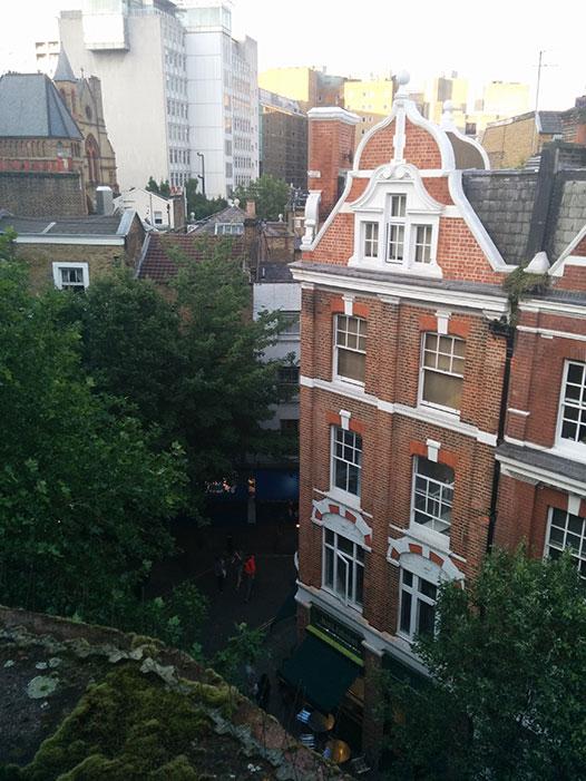 Covent-Garden-flat