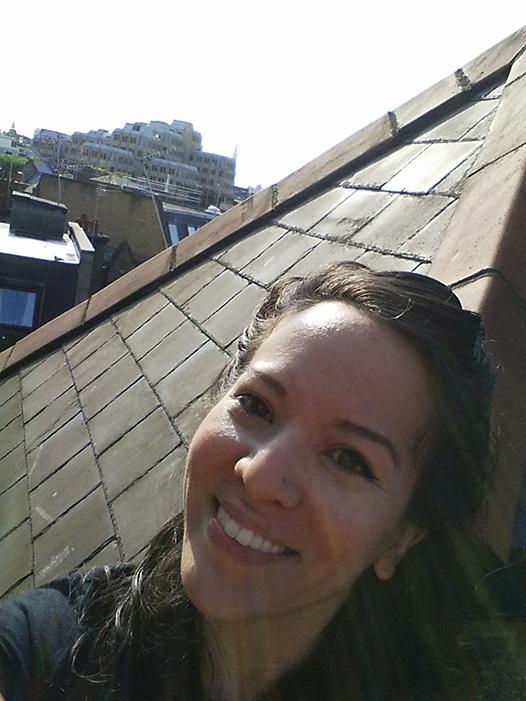 rooftop Lar