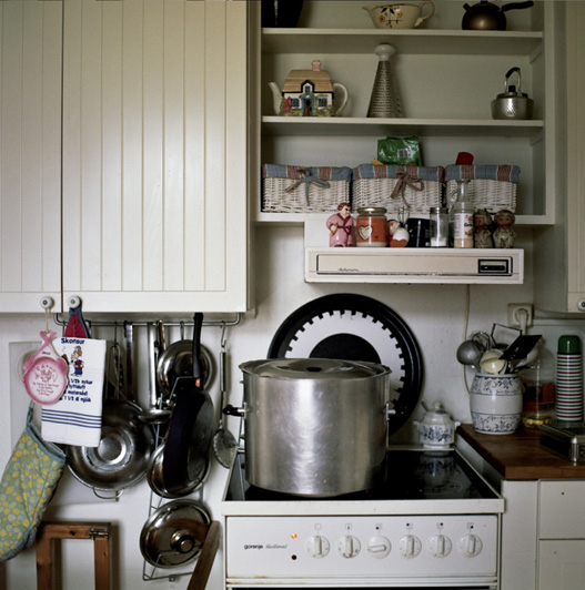 emily johnston iceland kitchens stove