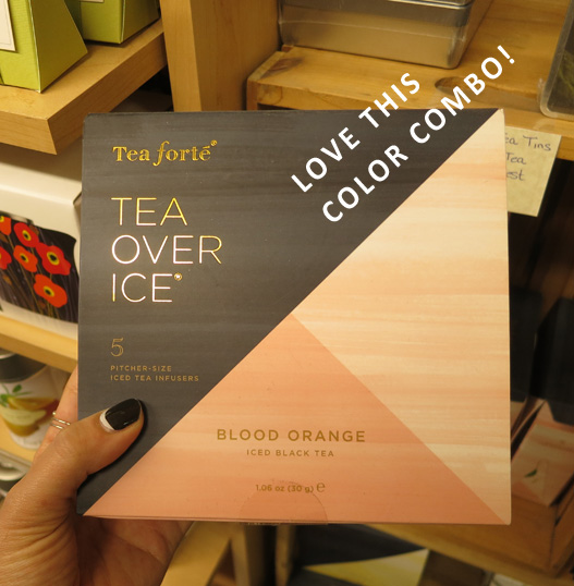 Teaforte_blood_orange