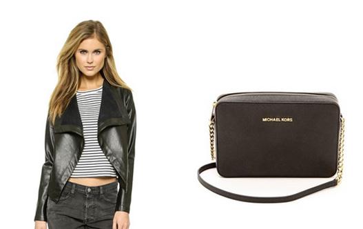 shopbop_accessories