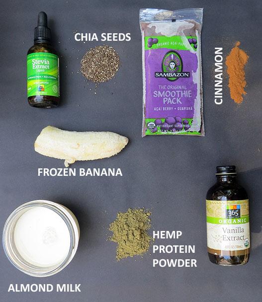 Protein_smoothie_ingredients