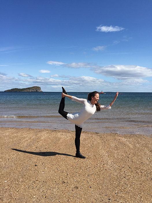 beach-yogi