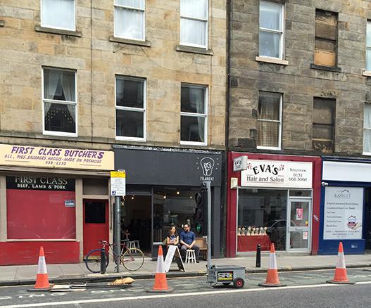Filament_Edinburgh