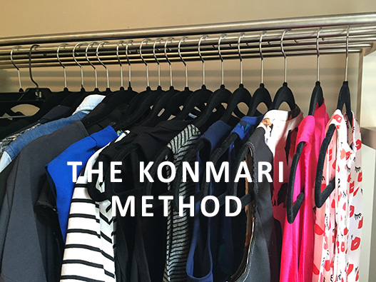 Konmari_method